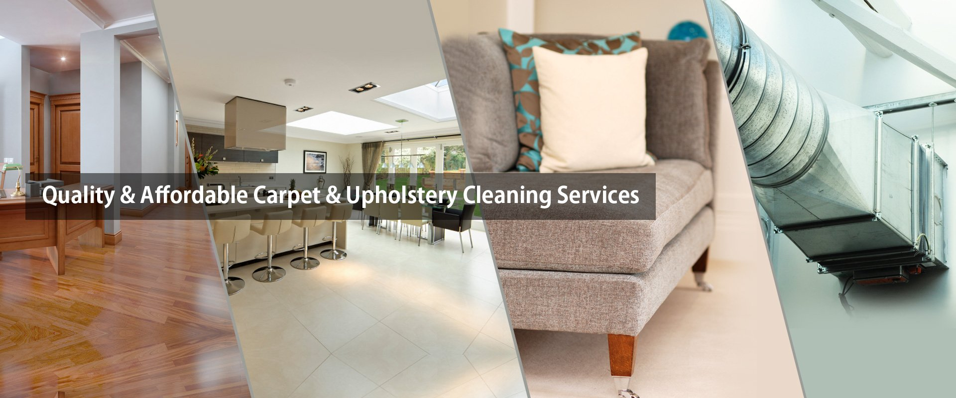 Quality Cleaning Services Manhattan Beach