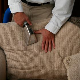 Upholstery Cleaning Manhattan Beach